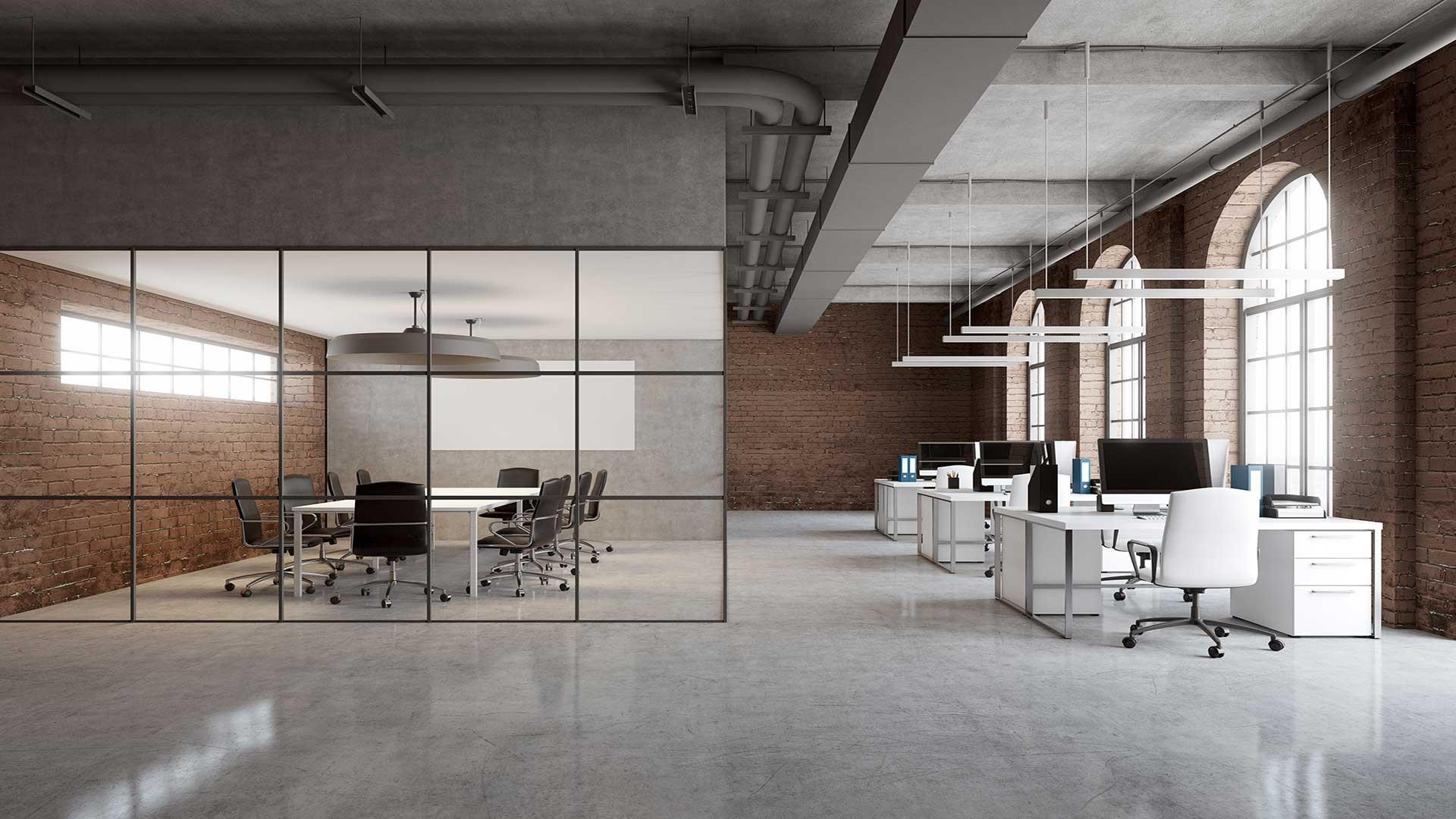 Southern Illinois Polished Concrete Company