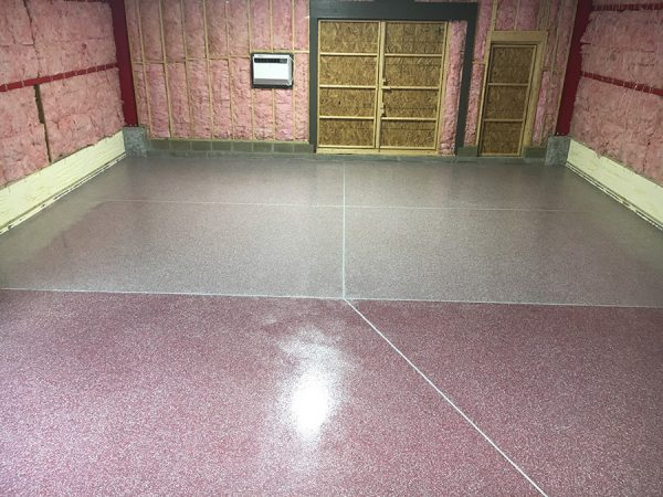 Flake-Flooring (11)