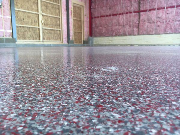 Flake-Flooring (12)