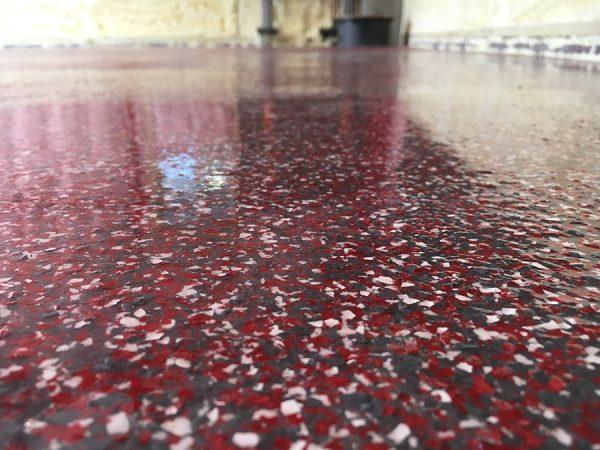 Flake-Flooring (13)