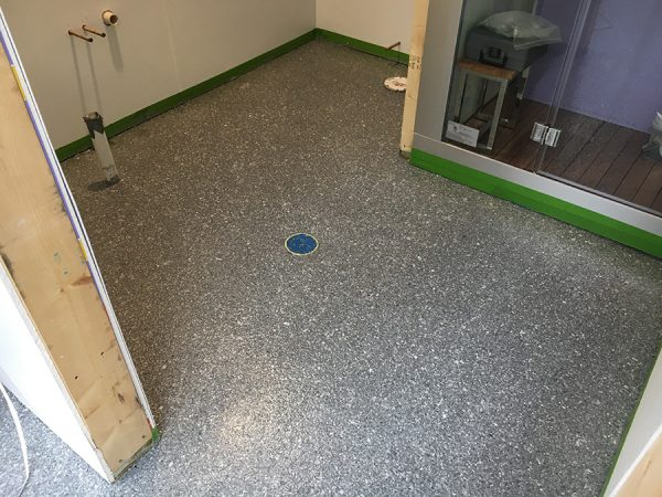 Flake-Flooring (17)