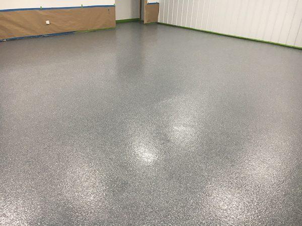 Flake-Flooring (20)