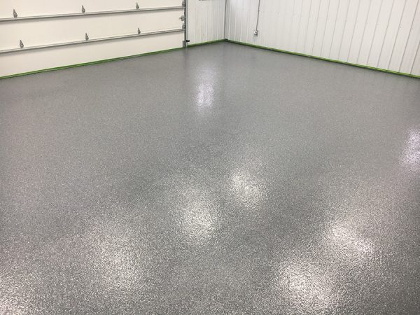 Flake-Flooring (24)