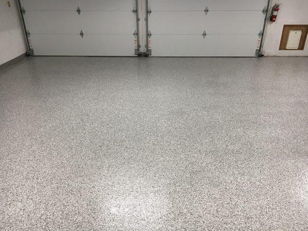 Flake-Flooring (33)