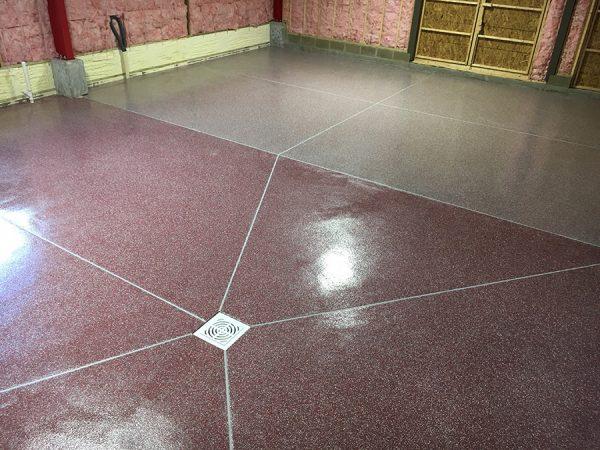 Flake-Flooring (4)