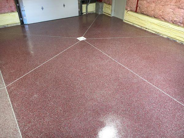 Flake-Flooring (7)