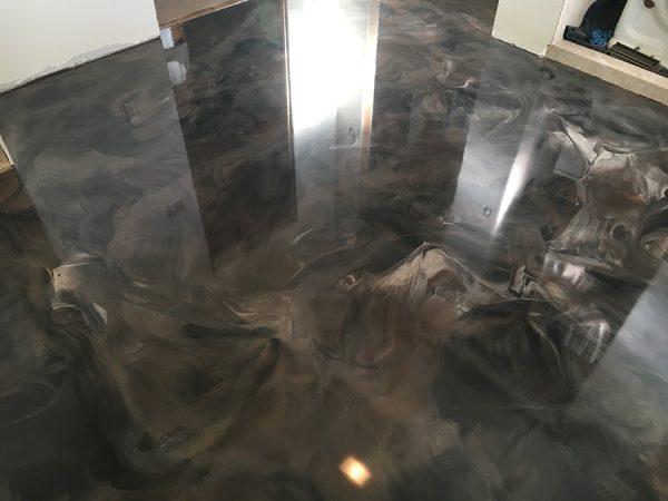 Reflector-Floors (11)