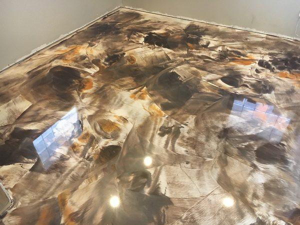 Reflector-Floors (13)