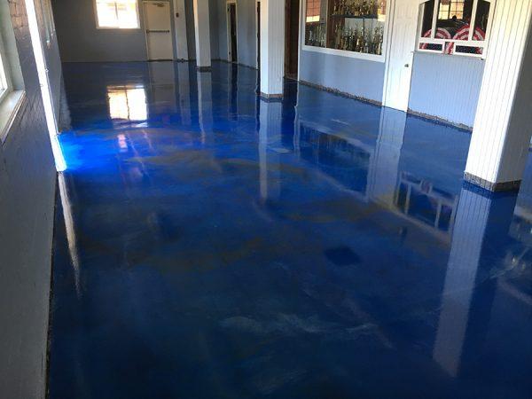 Reflector-Floors (3)