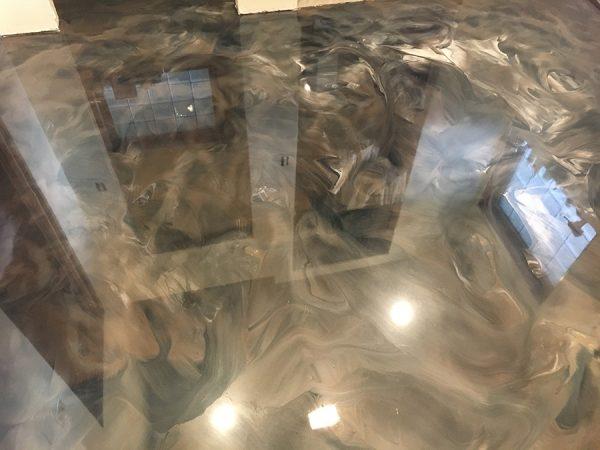 Reflector-Floors (8)