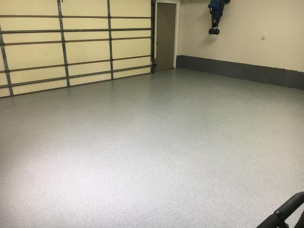 garage-16