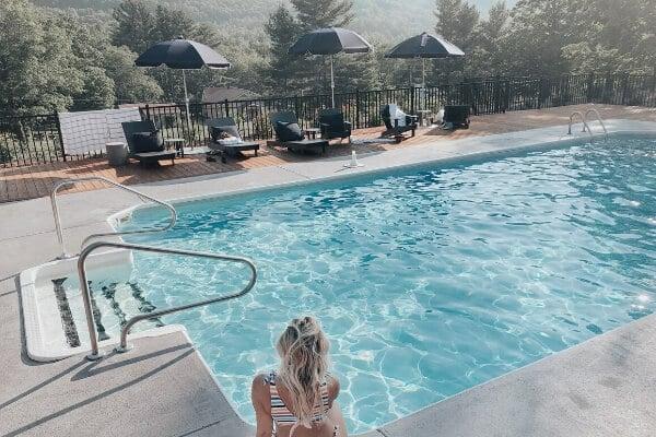pool leak repair cost