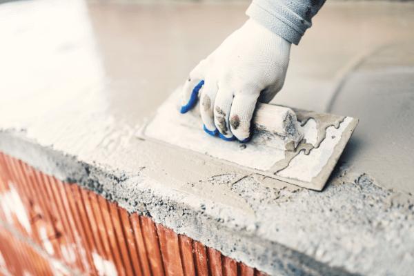 Floor Resurfacing and Repair